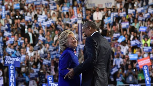 http://a.abcnews.com/images/Politics/gty_dnc_obama_clinton_crowd_ps_160727_16x9_608.jpg