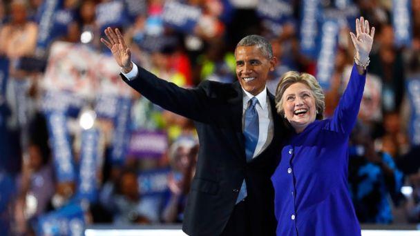 http://a.abcnews.com/images/Politics/gty_dnc_obama_clinton_ps_160727_16x9_608.jpg