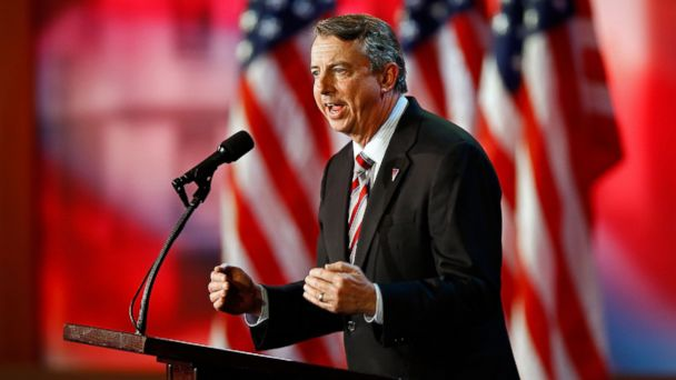 gty ed gillespie ll 131209 16x9 608 Ex RNC Chair Ed Gillespie May Run in Va. But Other GOPers Shrug it Off