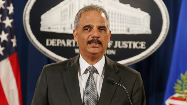 http://a.abcnews.com/images/Politics/gty_eric_holder_jc_150109_16x9_608.jpg