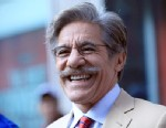 "PHOTO: Geraldo Rivera attends ""FOX & Friends"" All American Concert Series at FOX Studios on June 8, 2012 in New York City."