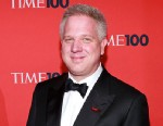 PHOTO: Television host Glenn Beck attends the 2010 TIME 100 Gala at the Time Warner Center on May 4, 2010 in New York City.
