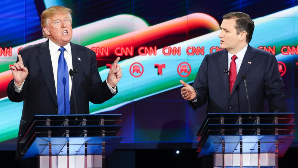 ' ' from the web at 'http://a.abcnews.com/images/Politics/gty_gop_debate_01_mt_160225_16x9_992.jpg'