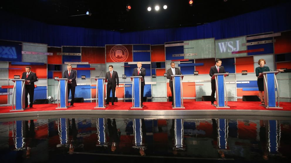 ' ' from the web at 'http://a.abcnews.com/images/Politics/gty_gop_debate_lb_151110_16x9_992.jpg'