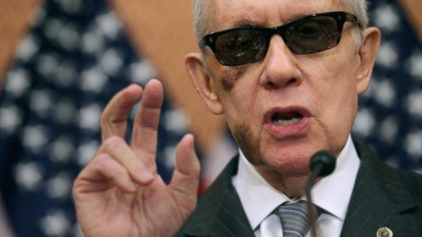 http://a.abcnews.com/images/Politics/gty_harry_reid_press_conference_glasses_jc_150224_16x9_608.jpg