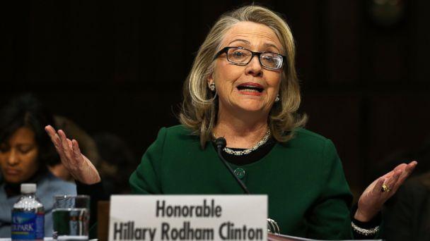 http://a.abcnews.com/images/Politics/gty_hillary_clinton_benghazi_jc_150409_16x9_608.jpg