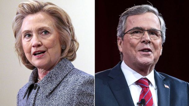 http://a.abcnews.com/images/Politics/gty_hillary_clinton_jeb_bush_jc_150406_16x9_608.jpg