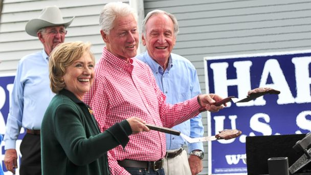 http://a.abcnews.com/images/Politics/gty_hillary_iowa_2014_kb_150305_16x9_608.jpg