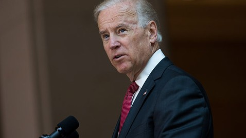 gty joe biden kb 130620 wblog Vice President Joe Biden Takes on Immigration Reform Foes