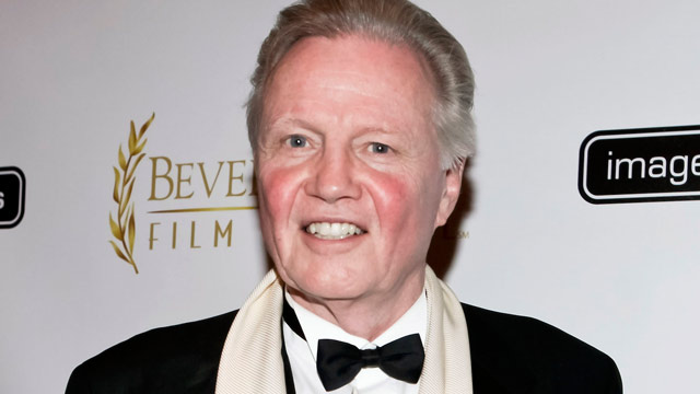 jon voight wikijon voight young, jon voight trump, jon voight angelina jolie, jon voight and burt reynolds, jon voight heat, jon voight wiki, jon voight anaconda, jon voight transformers, jon voight wikipedia, jon voight movies, jon voight instagram, jon voight christopher walken, jon voight singing, jon voight clip, jon voight filmography, jon voight height, jon voight car, jon voight trump twitter, jon voight midnight cowboy, jon voight $uicideboy$