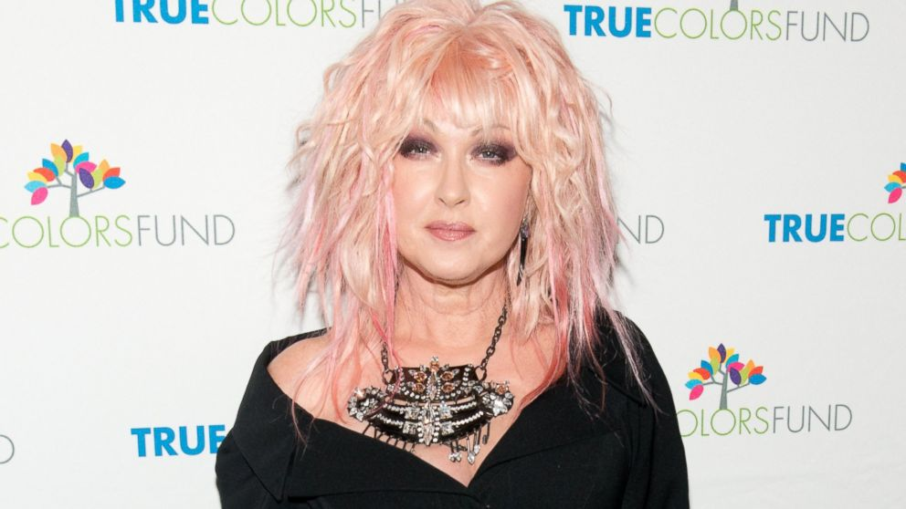 cyndi lauper time after time lyrics
