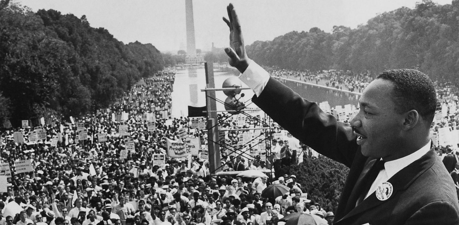 term paper on martin luther king speech the world house essay martin luther king jr part argumentative essay the world house essay martin