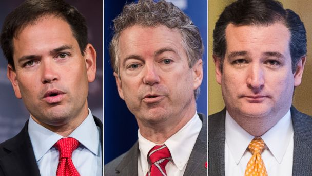 http://a.abcnews.com/images/Politics/gty_marco_rubio_rand_paul_ted_cruz_jc_150120_16x9_608.jpg
