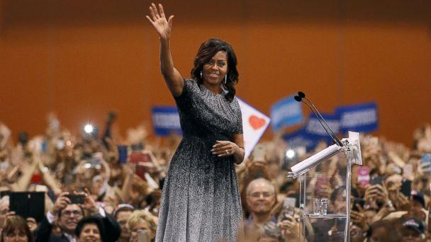 http://a.abcnews.com/images/Politics/gty_michelle_er_161023_16x9_608.jpg