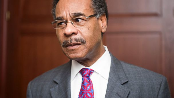 gty missouri Emanuel Cleaver thg 130906 16x9 608 Why One Obama Loyalist May Defy Him on Syria