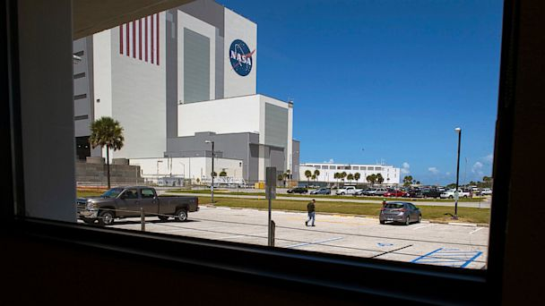 gty nasa vehicle assembly building ll 130930 16x9 608 The Most Surprising Consequences of a Government Shutdown