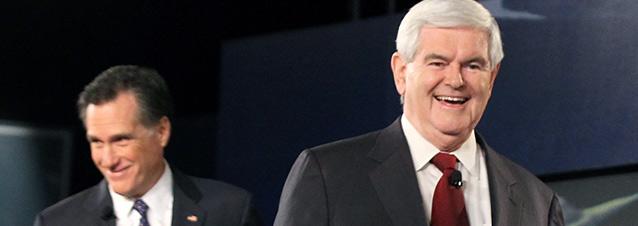 http://a.abcnews.com/images/Politics/gty_newt_gingrich_mitt_romney_ll_111114_xwide.jpg