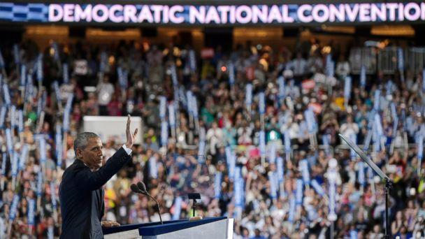 http://a.abcnews.com/images/Politics/gty_obama_dnc_1_er_160727_16x9_608.jpg