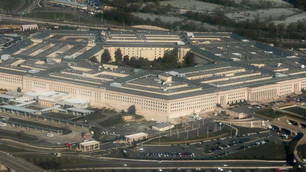 http://a.abcnews.com/images/Politics/gty_pentagon_aerial_jc_150602_16x9_608.jpg