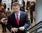 PHOTO: Rand Paul