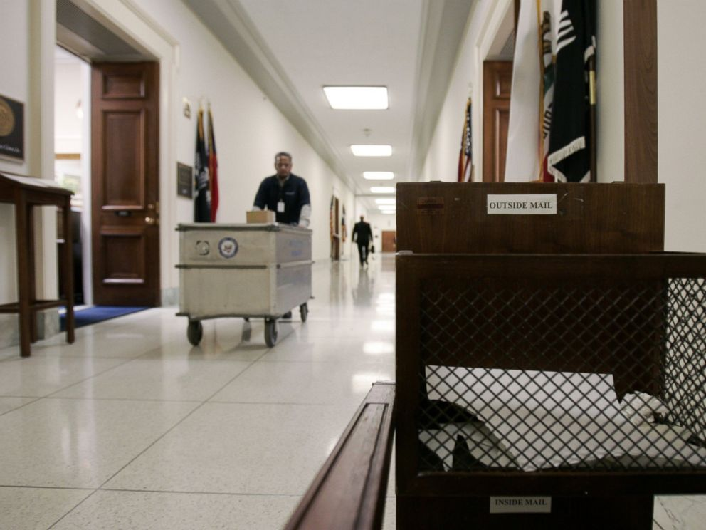 Rayburn House Office Foyer : Reasons congressional orientation is basically college