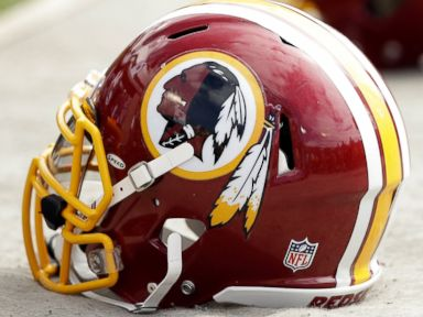 Native Americans' Anti-Redskins Ad Airs During NBA Finals