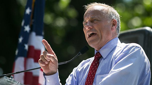 gty rep steve king ll 130723 16x9 608 Rep. Steve King Says Some DREAMers Are Drug Runners