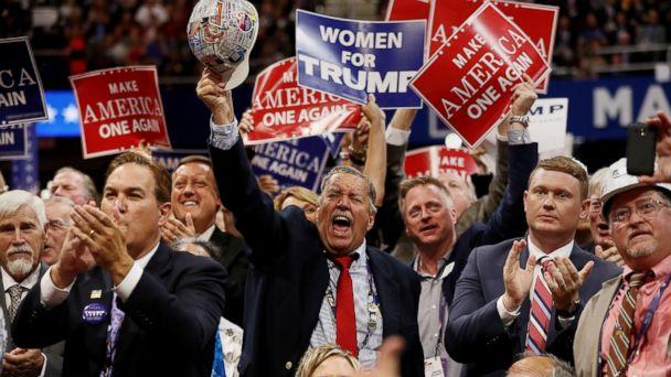 http://a.abcnews.com/images/Politics/gty_rnc_delegates_cheer_ps_160721_16x9_608.jpg