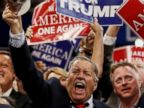 How Some Feel the GOP Has Become a Party of White Identity