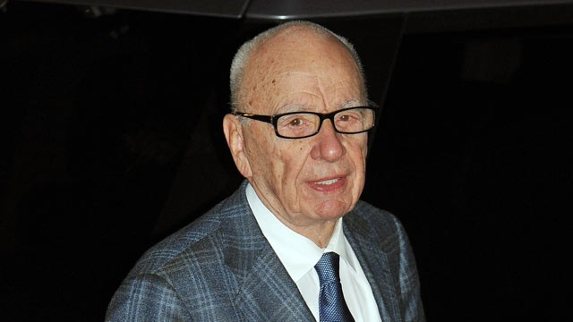 PHOTO: In the brewing battle over a path to citizenship for the nation's 11 million undocumented immigrants, Rupert Murdoch's Fox News Channel is uniquely positioned to play a make-or-break role.