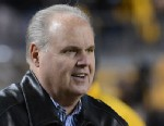 PHOTO: Rush Limbaugh believes gay marriage is inevitable.