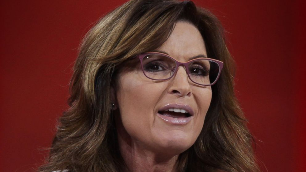 sarah palin russiasarah palin young, sarah palin eminem, sarah palin russia, sarah palin 2012, sarah palin wiki, sarah palin tea party, sarah palin vs lady gaga, sarah palin net worth, sarah palin snl, sarah palin speech, sarah palin putin, sarah palin clothes scandal, sarah palin bathing suit, sarah palin senator o'biden, sarah palin 2017 news, sarah palin alec baldwin, sarah palin iq, sarah palin news site, sarah palin network, sarah palin latest news