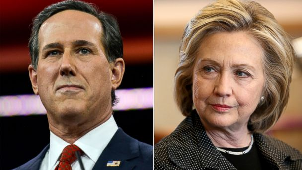 http://a.abcnews.com/images/Politics/gty_split_santorum_clinton_tl_150527_16x9_608.jpg