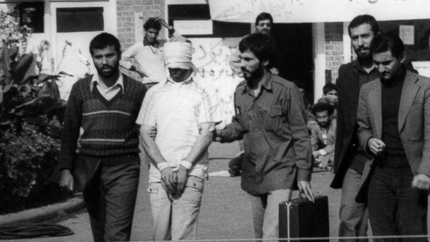 http://a.abcnews.com/images/Politics/gty_tehran_embassy_hostage_students_jc_150626_16x9_608.jpg