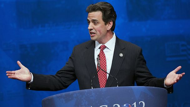 gty tom graves ll 130912 16x9 608 Rep. Tom Graves Spending Bill Defunds Obamacare And Irks Democrats