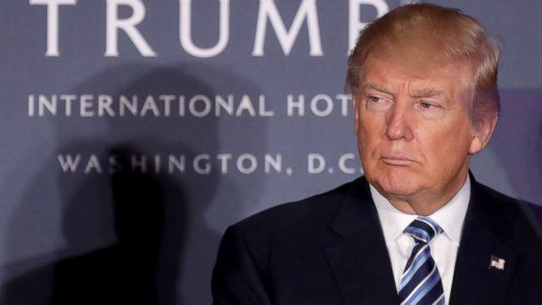 http://a.abcnews.com/images/Politics/gty_trump_2_er_161026_16x9_608.jpg