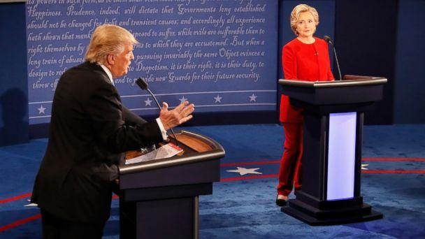 http://a.abcnews.com/images/Politics/gty_trump_clinton_debate_02_jc_160927_16x9_608.jpg