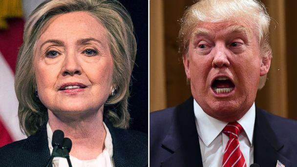 http://a.abcnews.com/images/Politics/gty_trump_clinton_lb_150716_16x9_608.jpg
