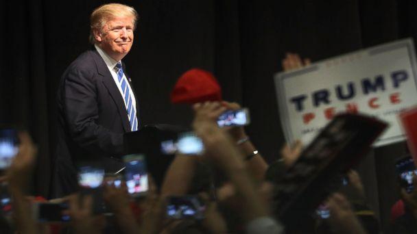 http://a.abcnews.com/images/Politics/gty_trump_er_160928_16x9_608.jpg