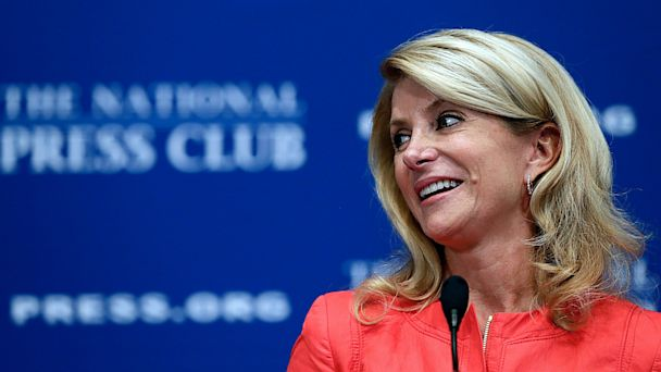 gty wendy davis mi 130809 16x9 608 Five Stories Youll Care About in Politics Next Week