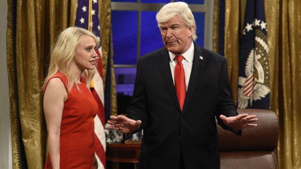 http://a.abcnews.com/images/Politics/gy_snl1_dc_12-317_16x9_608.jpg