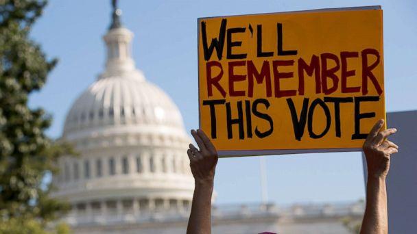 http://a.abcnews.com/images/Politics/health-care-protest-gty-jef-170920_16x9_608.jpg