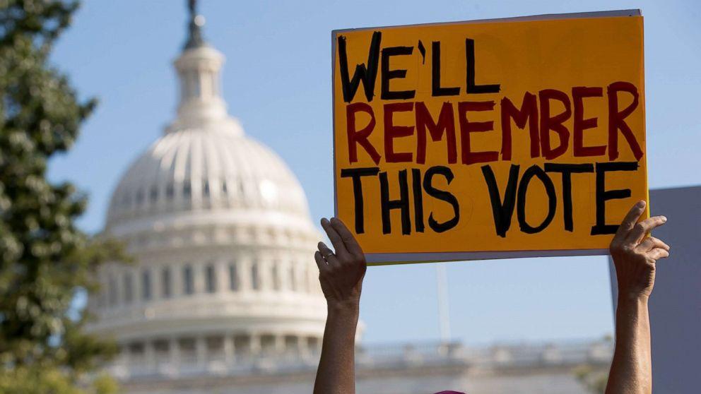 http://a.abcnews.com/images/Politics/health-care-protest-gty-jef-170920_16x9_992.jpg