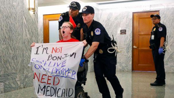 http://a.abcnews.com/images/Politics/healthcare-protests-04-ap-jef-170925_16x9_608.jpg