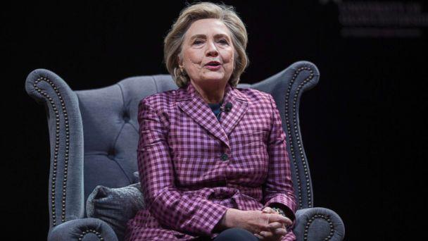 http://a.abcnews.com/images/Politics/hillary-clinton-nc-mem-171017_16x9_608.jpg