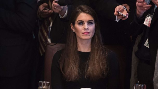 http://a.abcnews.com/images/Politics/hope-hicks-01-as-171208_16x9_608.jpg