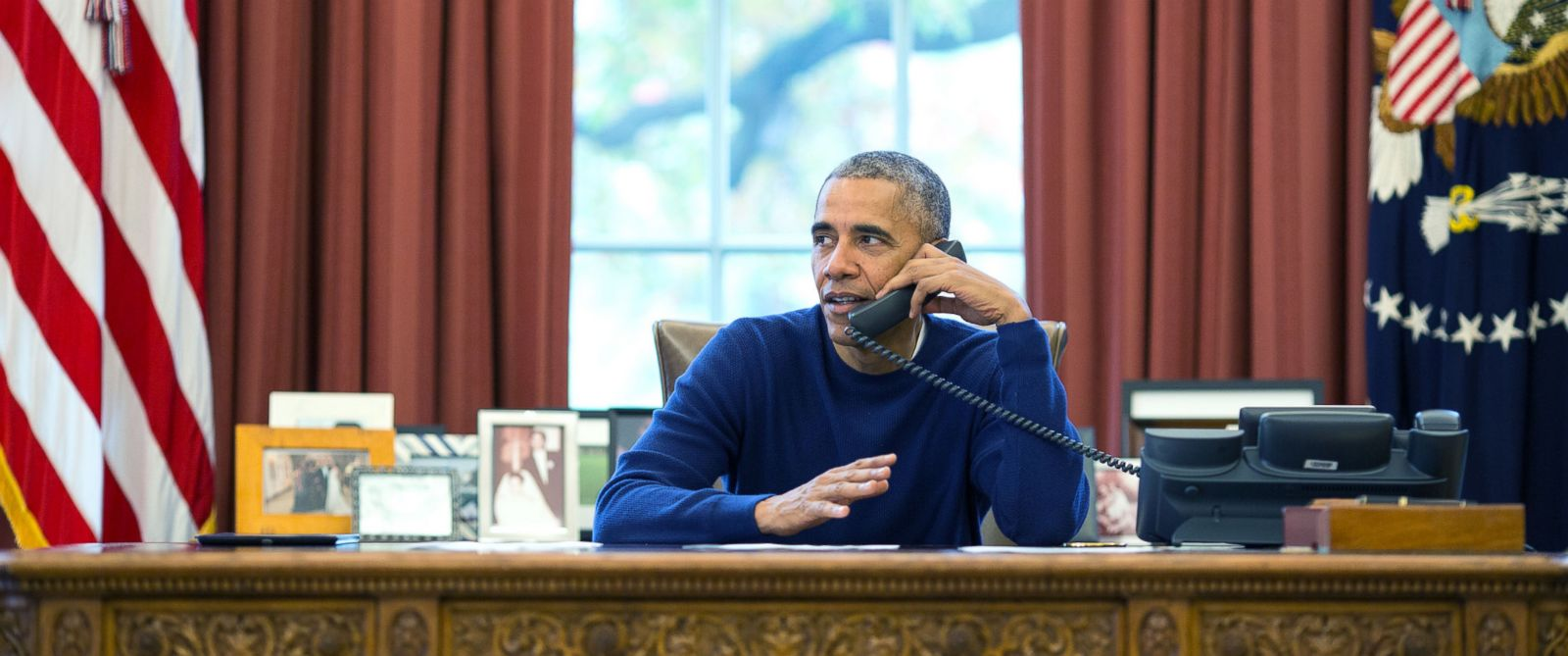 15 most telling quotes of obama s presidency nbc news. barack obama ...