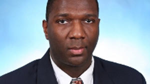 SC Dem Upset: Jobless Vet, Alvin Greene, to Face GOPs Jim DeMint