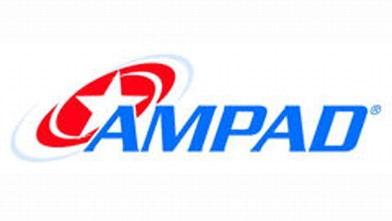 PHOTO: AMPad Logo