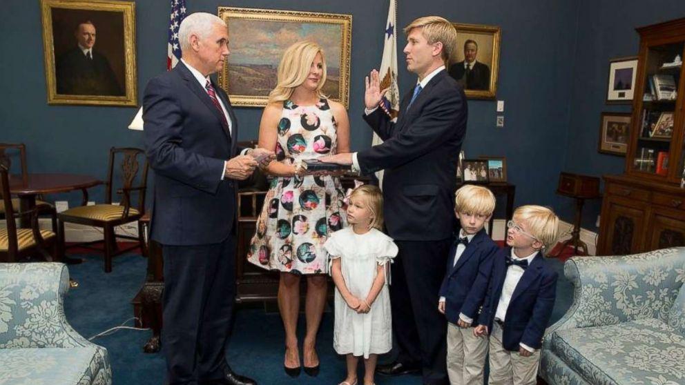 http://a.abcnews.com/images/Politics/ht_ayers_dc_072917_16x9_992.jpg